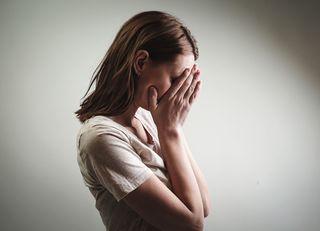 「生きづらい女性」はADHDを疑うべきだ