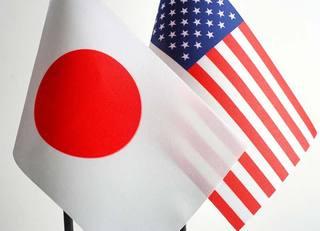 日本でも米国でもTPPの評判が悪いわけ