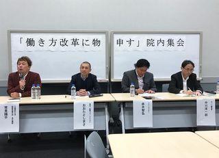サービス過剰な日本人は「中国人」に学べ