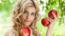 肥満や老化に直結する「糖化」をブロックできるお勧め食材と食べ方のコツ