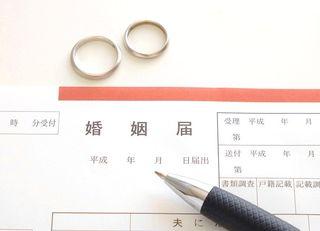 結婚は、20人に会えば100%成立する