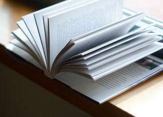 なぜ本を読んでも頭に入らないか?