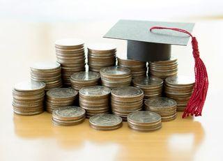 奨学金に「学費の出世払い制度」が導入