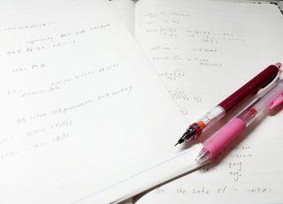 問題を解決するシンプル思考法