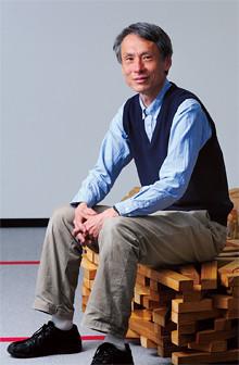 つじもと・まこと●1974年、東京大学工学部建築学科卒業。2003年まで名古屋大学工学部教授。その間97~98年に旧建設省建築研究所で建築基準法防火規定の性能規定化に携わる。04年より東京理科大学教授。専門は火災安全工学。