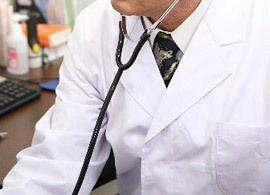 """医者自身が病気になったら""""治療拒否""""したいケース30"""
