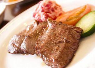肉を積極的に食べ、健康長寿を狙え!~健康リスクを回避する、食肉生活のススメ