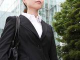 雇用流動化は女性の正規雇用を促進するか