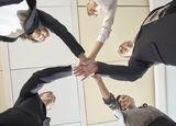 「グローバル求人」企業が欲している人材