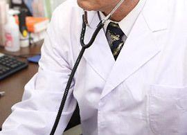 医者自身が病気になったら避けたい事例30
