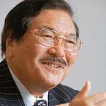 <strong>久保利英明</strong>●日比谷パーク法律事務所代表弁護士。大宮法科大学院教授。1944年、埼玉県生まれ。67年司法試験合格。68年東京大学法学部卒業。2001年度第二東京弁護士会会長、日弁連副会長を務める。