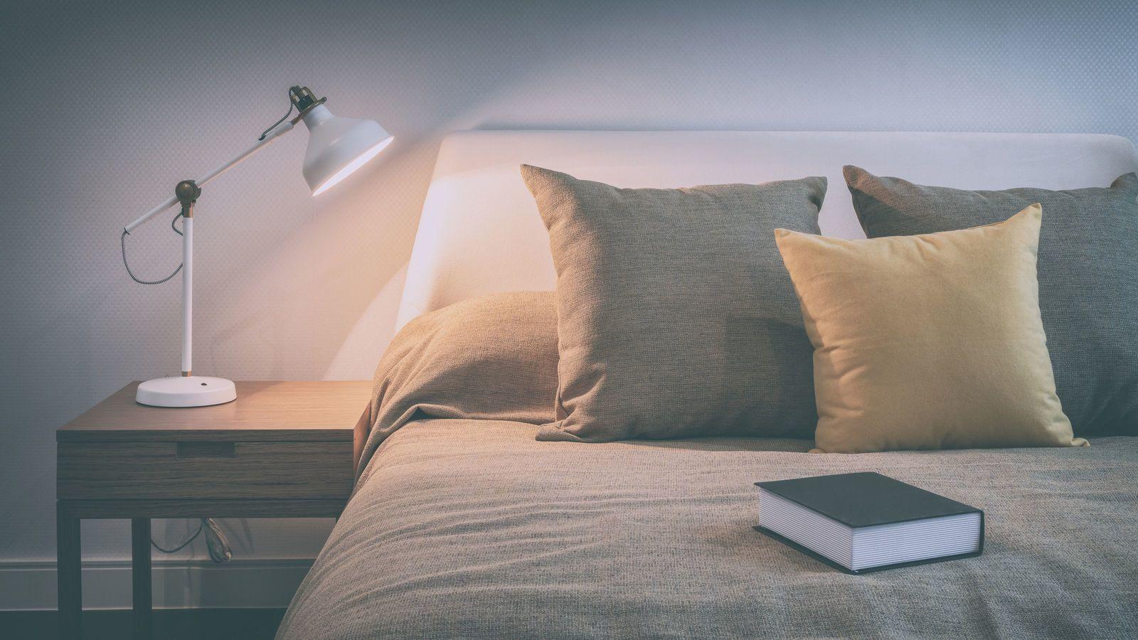 羽生善治に勝利した棋士の「対局前日の睡眠法」 将棋に無関係の読書と首巻きタオル
