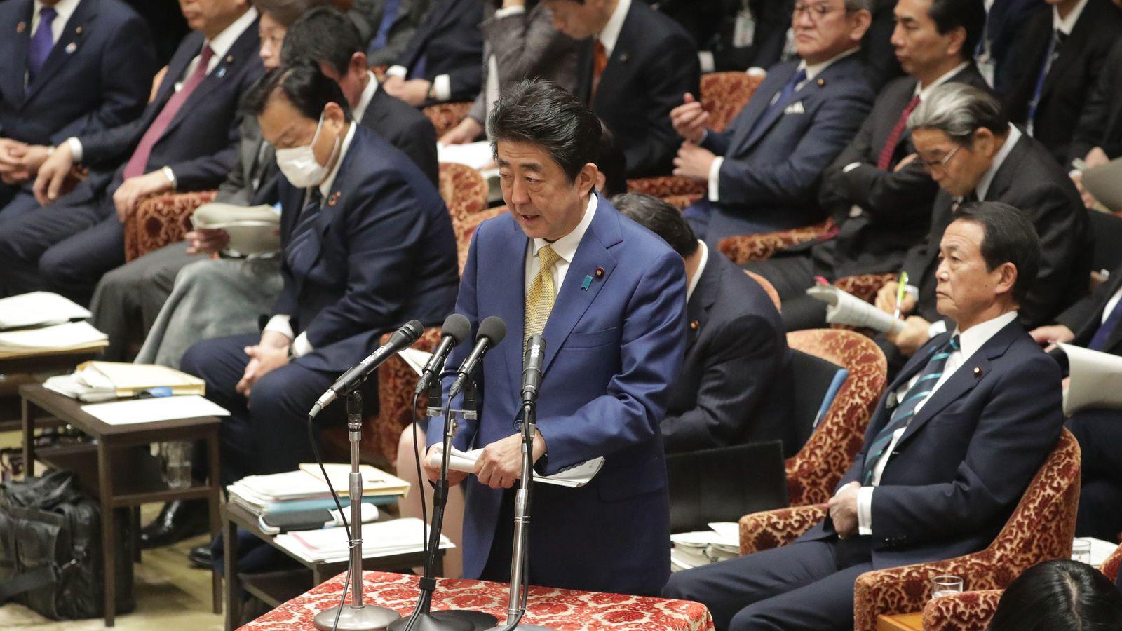 日本という国が「想定外の事態」という言い訳を繰り返す根本原因 「最悪」を想定しないという伝統