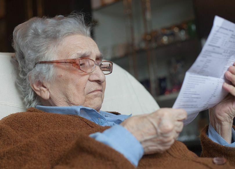 """公的年金ルール改定で""""高齢者""""負担膨らむ """"シルバー民主主義""""政策からの脱却"""