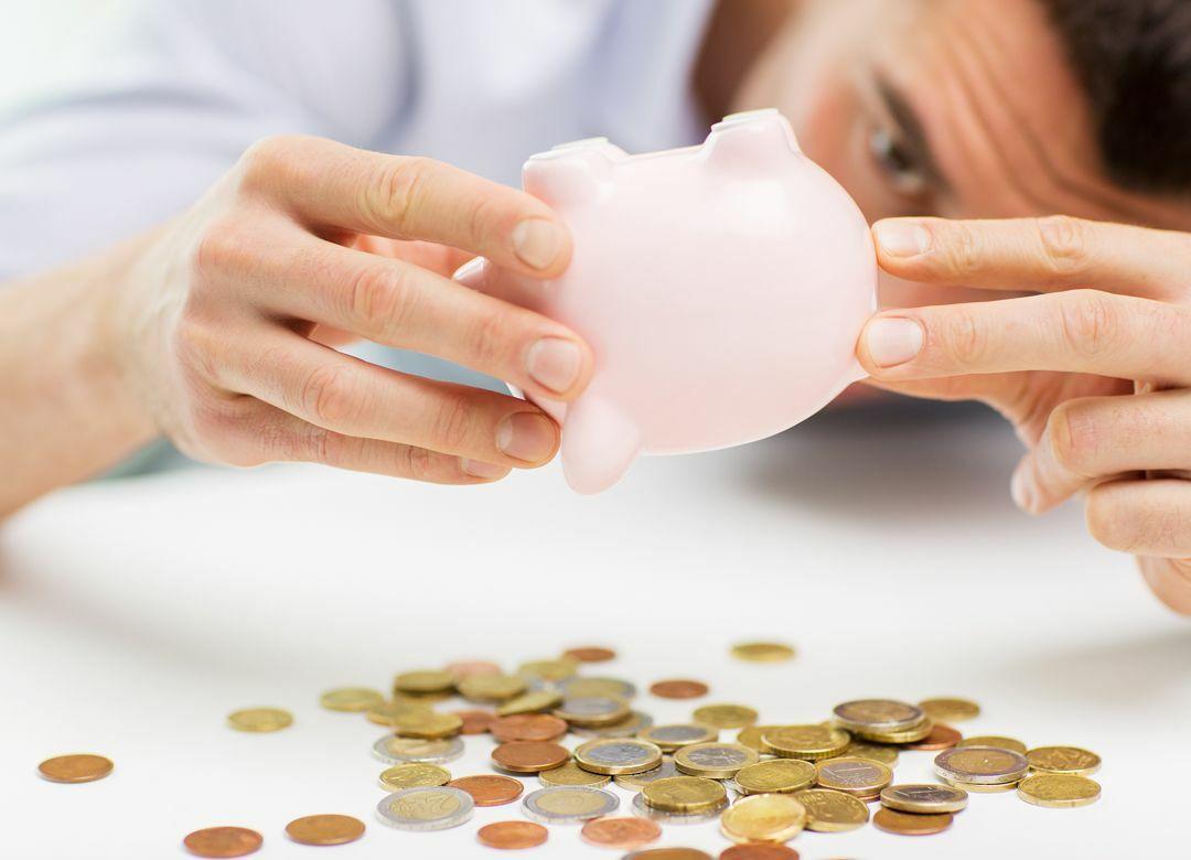 """なぜ年収600万円超えると""""貧乏""""になるか 年収1000万以上の2割は無貯蓄"""