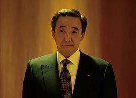 常勝リーダーに求められる判断、決断、行動の「3つの軸」 -丸紅代表取締役会長 朝田照男氏