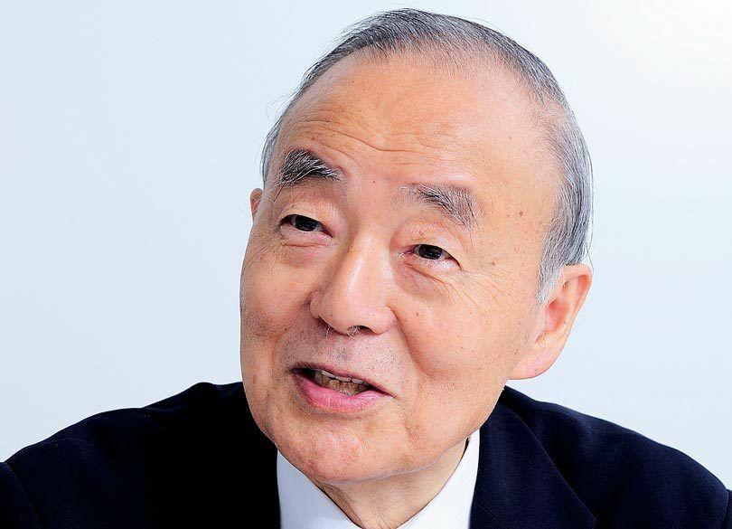 関原健夫「5年生存率20%、転移5回からのがん完治」