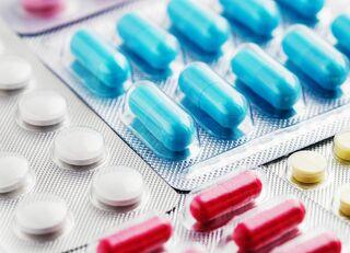製薬業界の不都合な真実