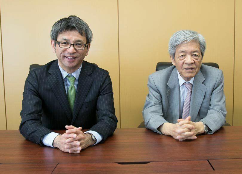 日本は再生医療のシリコンバレーになれる