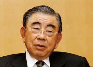 鈴木敏文「私は『あがり症』だからこそ、成功できた」【5】