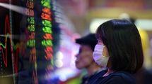 コロナショックによる世界的な金融緩和は、今後、株式市場にどんな変化をもたらすのか