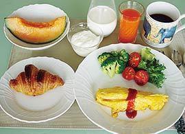 有名社長15人の朝ごはん&朝習慣