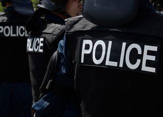 北海道警がNHKを「出入禁止」にした理由