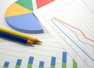「CF計算書」で企業の経営状態がわかる