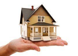最も有利な住宅ローン金利を引き出す方法