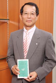 <strong>ポッカコーポレーション会長 内藤由治</strong>●1946年、愛知県生まれ。名古屋大学法学部卒。70年ソニーに入社。<br>フランス現法勤務などを経て、86年に退職。同年、創業者である義兄の招聘に応じてポッカコーポレーションに入社する。取締役経営企画部長、東京支店長などを歴任ののち、98年代表取締役社長に就任。2005年にMBOを断行したのち、06年より現職。