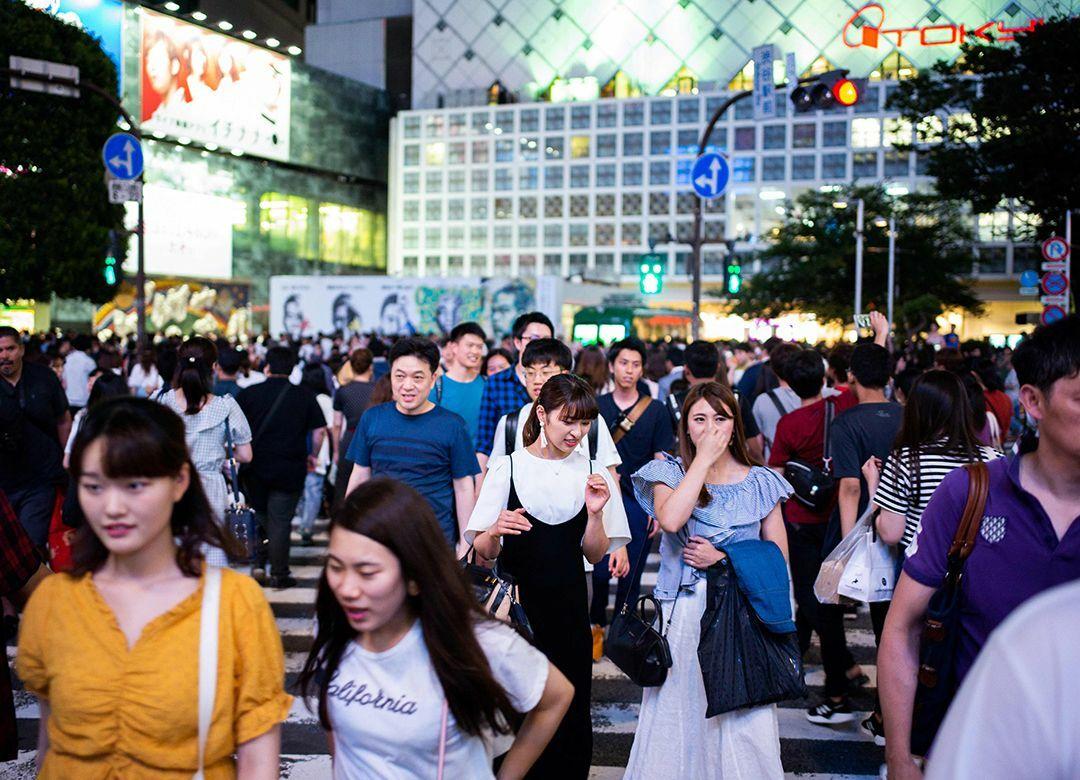 """8割以上の日本語学校は""""偽装留学生""""頼み 「留学生30万人計画」の歪んだ実態"""