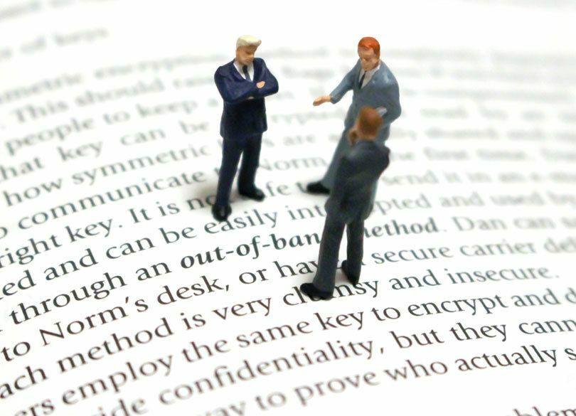 外資系企業で生き残るための英語法 職場は英語のお手本の宝庫だ