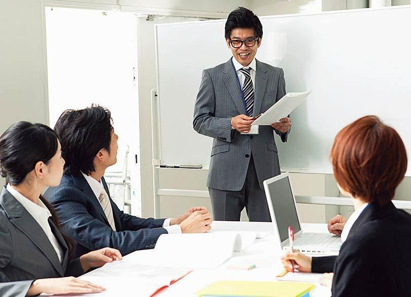 「偏見」がある職場の生産性は低い?