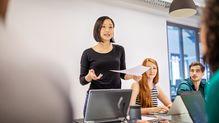 副業と本業を両立するため一番大切な条件とは