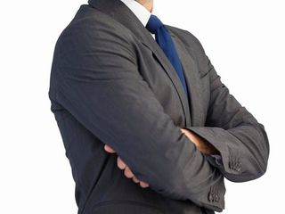社内の「抵抗勢力」との向き合い方