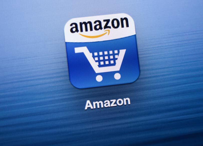 """アマゾンに対抗できる""""唯一の企業""""の名前 ウォルマートが社名変更した理由"""
