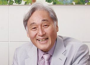 トリンプ元社長・吉越浩一郎の「ほんとうは仕事よりも大切なこと」【1】