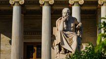 大変化に悩む人のための、15分で学べる「哲学の歴史と思考法」スピード講義