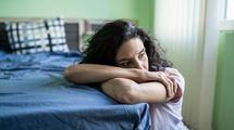 働く女性の気軽な不倫は、後々の人生や仕事にどんな影響を及ぼすのか