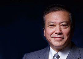 ゼンショーHD 小川賢太郎CEOのバイブル