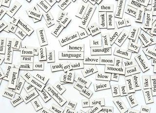 「英単語」はどこまで暗記すればいいのか
