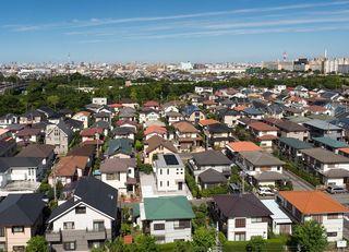 金利上昇の「Xデー」で住宅価格は下がる