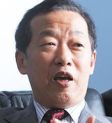 <strong>宗教学者・文筆家 島田裕巳</strong>●1953年生まれ。東京大学先端科学技術センター客員研究員。近著は『教養としての日本宗教事件史』。