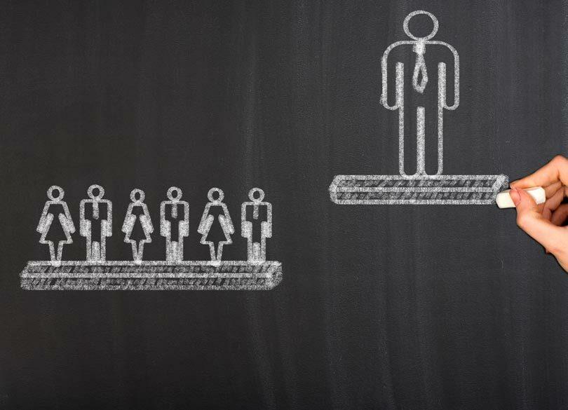 """""""上司の質""""で組織の生産性に倍の差がつく 「時間・人材・意欲」の使い方"""