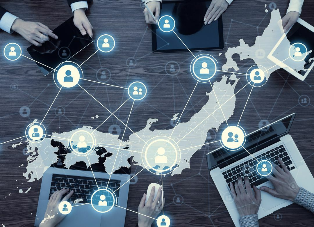 シェア事業はインフラの地位を築けるのか 東京五輪で変革のチャンスが訪れる