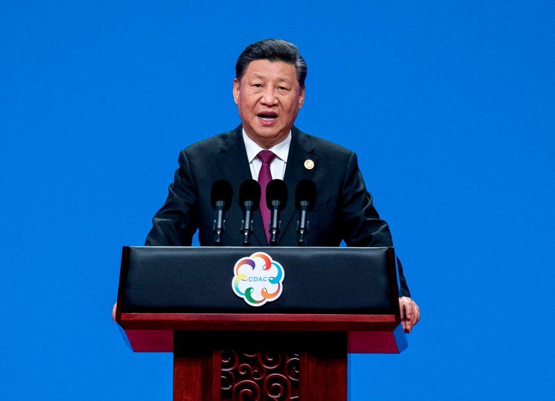 """中国がもくろむ""""ハイレベル人材""""製造計画 破格の対応で海外移住者を呼び戻し"""
