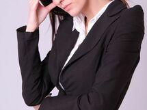 社内調整で死にそうになったとき、どうしたらいいか