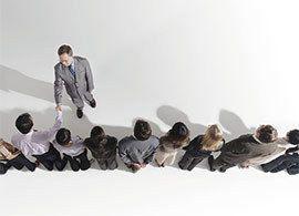 パワハラ上司を謙虚に変える6つの特効薬