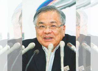 JR東日本は新成長戦略を描けるか