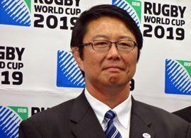コーチの名言+PLUS 桜庭吉彦